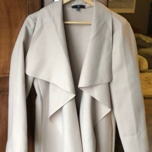 Missguided Jackets & Coats - Duster Coat